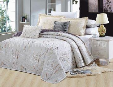 Покрывало Tango Lafayette MF2326-60Y 230x260 - интернет-магазин Моя постель