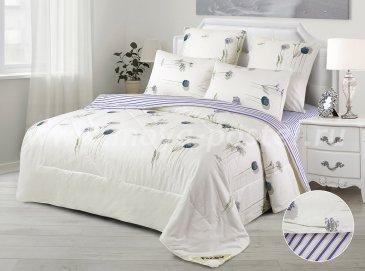 Tango Primavera W400-33 КПБ+Одеяло 4 предмета в интернет-магазине Моя постель
