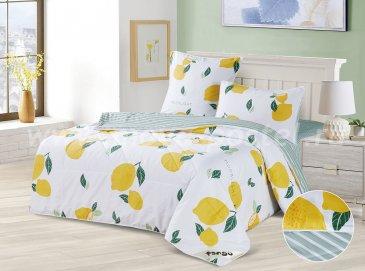 Tango Primavera W100-50 КПБ+Одеяло 4 предмета, без пододеяльника в интернет-магазине Моя постель