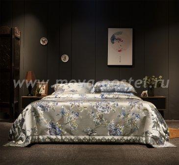 Покрывало Tango Windsor W2317-01  - интернет-магазин Моя постель