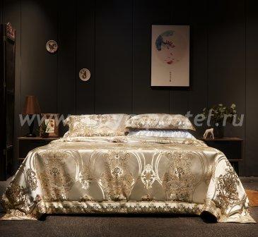 Покрывало Tango Windsor W2317-02 - интернет-магазин Моя постель