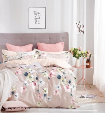 Twill 1,5 спальный TPIG4-507 в интернет-магазине Моя постель