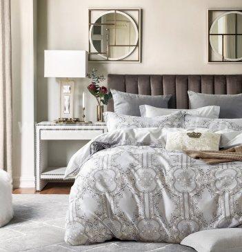Постельное белье TPIG2-485-50 Twill двуспальное в интернет-магазине Моя постель