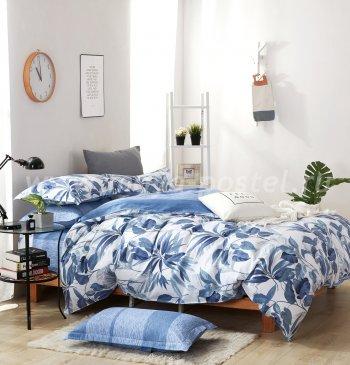 Постельное белье Twill TPIG2-673-50 двуспальное в интернет-магазине Моя постель