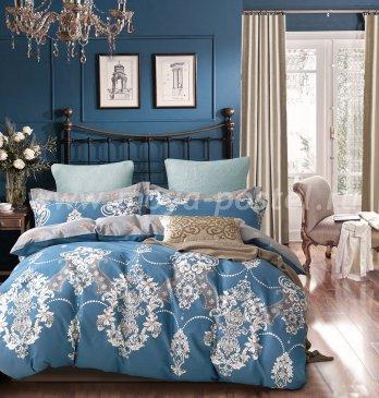 Постельное белье TPIG2-486-70 Twill двуспальное в интернет-магазине Моя постель
