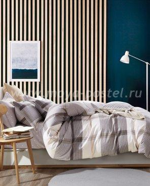 Постельное белье TPIG4-418 Twill полуторное в интернет-магазине Моя постель