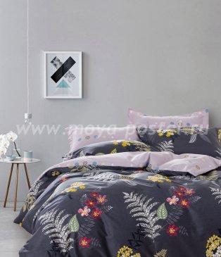 Постельное белье Twill TPIG4-585 полуторное в интернет-магазине Моя постель