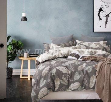 Постельное белье TPIG6-438 Twill евро 4 наволочки в интернет-магазине Моя постель