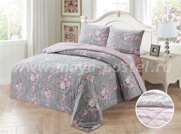 Постельное белье с одеялом Tango Primavera W400-10, евро в интернет-магазине Моя постель