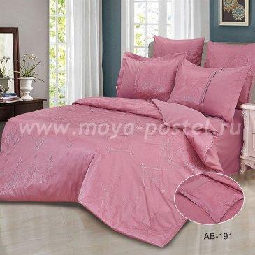 Постельное белье Arlet AB-191-3 в интернет-магазине Моя постель
