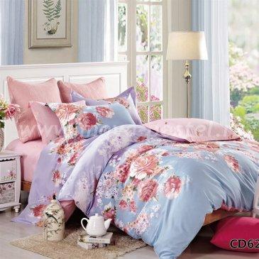 Постельное белье Arlet CD-624-4 в интернет-магазине Моя постель