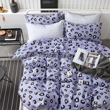 Постельное белье Arlet CD-630-4 в интернет-магазине Моя постель