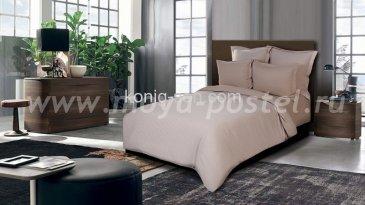 КПБ Koenigson РХ-009 вид.1 Alice, семейный в интернет-магазине Моя постель
