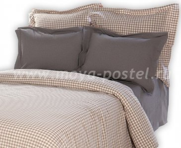 КПБ Koenigson коллекция Anderson РХ-004 вид.2 Daniel, семейный в интернет-магазине Моя постель