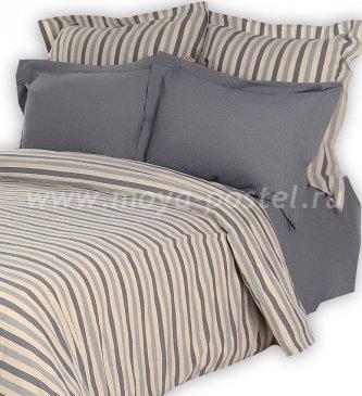 КПБ Koenigson коллекция Anderson РХ-006 вид.2 Orleans, евро в интернет-магазине Моя постель