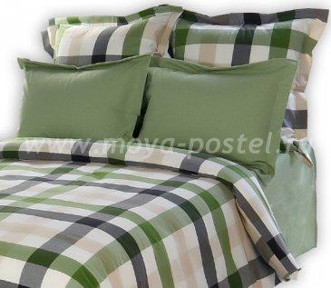 КПБ Koenigson коллекция Anderson РХ-016 вид.2 Babette, двуспальный в интернет-магазине Моя постель