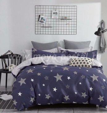 Постельное белье Twill TPIG2-531-50 двуспальное в интернет-магазине Моя постель