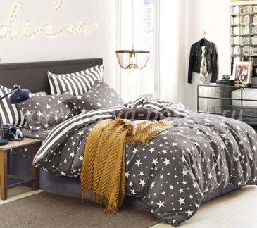 Постельное белье Twill TPIG2-576-70 двуспальное в интернет-магазине Моя постель