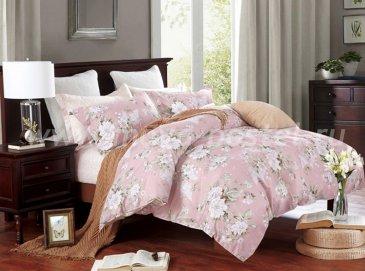 Постельное белье TPIG6-577 Twill евро 4 наволочки в интернет-магазине Моя постель