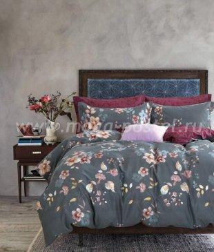 Постельное белье TPIG6-740 Twill евро 4 наволочки в интернет-магазине Моя постель