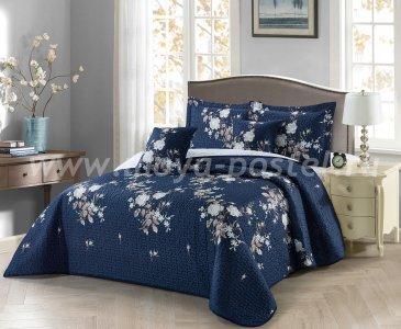 Покрывало Tango Lafayette MF2426-39  240x260 - интернет-магазин Моя постель