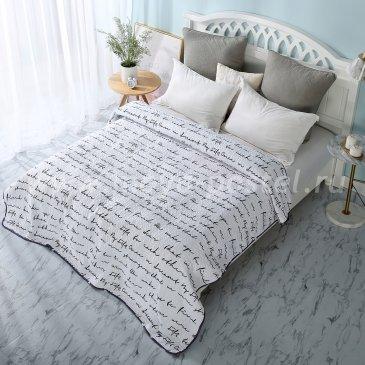 Покрывало Tango Patchwork PWS1520-22 - интернет-магазин Моя постель