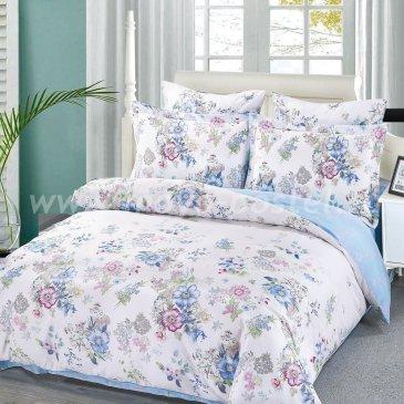 Постельное белье Arlet CD-640-4 в интернет-магазине Моя постель