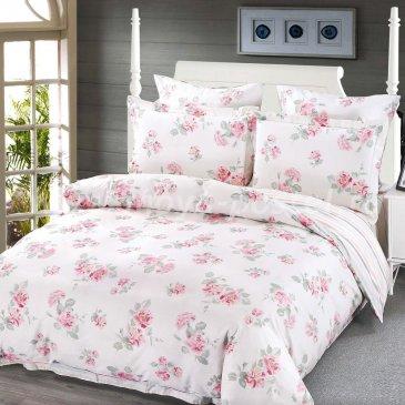 Постельное белье Arlet CD-639-4 в интернет-магазине Моя постель