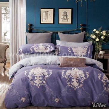 Постельное белье Arlet CD-628-4 в интернет-магазине Моя постель