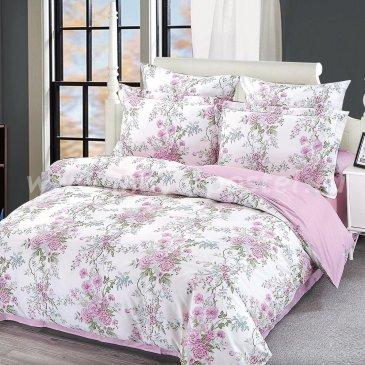 Постельное белье Arlet CD-637-3 в интернет-магазине Моя постель