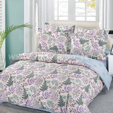 Постельное белье Arlet CD-638-3 в интернет-магазине Моя постель