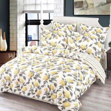 Постельное белье Arlet CD-634-1 в интернет-магазине Моя постель