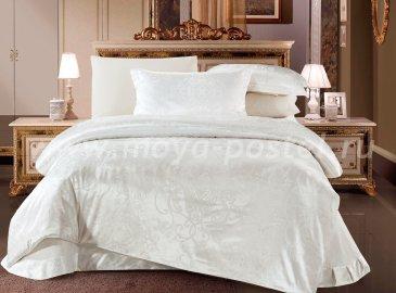 КПБ Cristelle La collection du Louvre CJ03-33 Жаккард Евро в интернет-магазине Моя постель