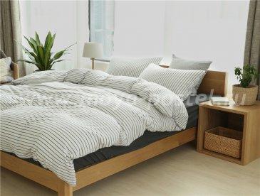 КПБ Tango TR03-26 Трикотаж Евро в интернет-магазине Моя постель