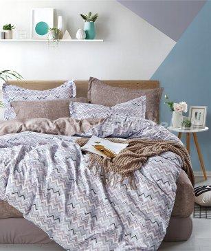 Постельное белье Twill TPIG4-780 полуторное в интернет-магазине Моя постель