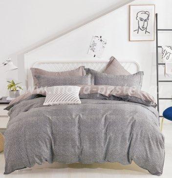 Постельное белье TPIG2-687-70 Twill двуспальное в интернет-магазине Моя постель