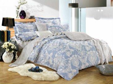 Постельное белье Twill TPIG5-315-50 семейное в интернет-магазине Моя постель