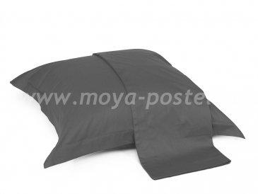 Наволочки Tango Lifestyle 70x70 2 шт. - каталог постельного белья в интернет-магазине Моя постель