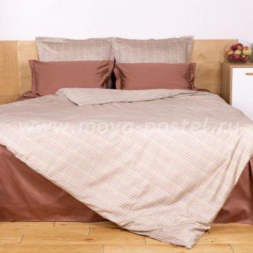 Home Republic LIGURIA, р-р: евромакси с нав. 70*70 в интернет-магазине Моя постель