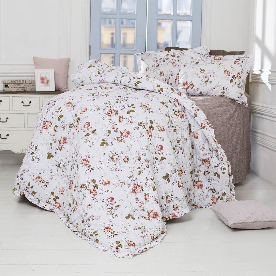 297b4b06909a Постельное белье Amabella (2 спальное) в интернет-магазине Моя постель