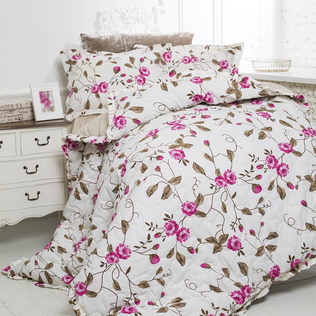 51887a807267 Постельное белье Amarente (2 спальное) в интернет-магазине Моя постель