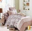 Комплект постельного белья люкс-сатин A16 в интернет-магазине Моя постель