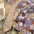 Постельное белье AC028 (2 спальное) в интернет-магазине Моя постель - Фото 3