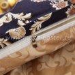 Постельное белье AC028 (евро) в интернет-магазине Моя постель - Фото 5