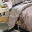 Постельное белье AC031 (2-спальное) в интернет-магазине Моя постель - Фото 2