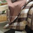 Постельное белье AC032 (евро) в интернет-магазине Моя постель - Фото 4