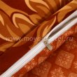 Постельное белье AC033 (2 спальное, 70*70) в интернет-магазине Моя постель - Фото 4
