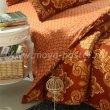 Постельное белье AC033 (2 спальное, 50*70) в интернет-магазине Моя постель - Фото 2