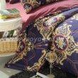 Постельное белье AC037 (евро) в интернет-магазине Моя постель - Фото 2