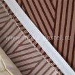 Постельное белье AC040 (2 спальное, 70*70) в интернет-магазине Моя постель - Фото 7